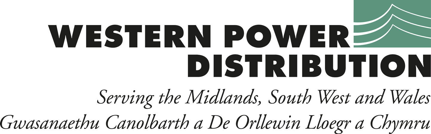 WPD Midlands Logo